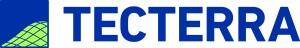 Our Sponsor, TECTERRA