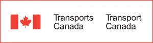 Transport-Canada-Logo