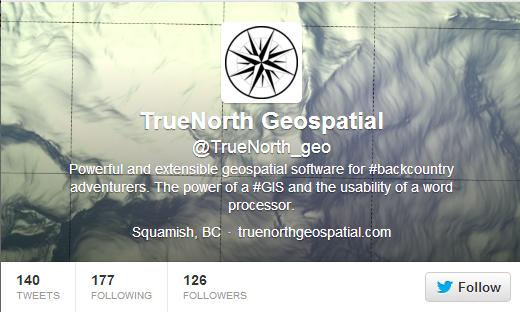 TrueNorth_geo