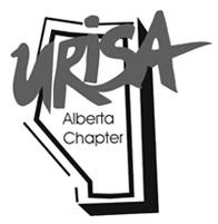 URISA Alberta