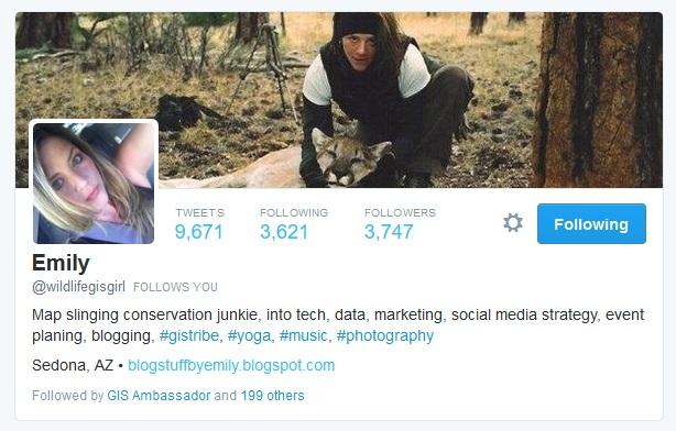Emily Garding Twitter