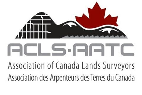 acls_logo