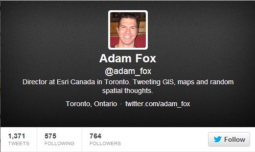 adam_fox
