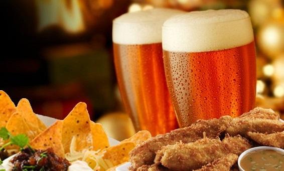 beer_nachos_chicken_tenders