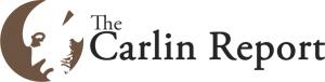 carlin report