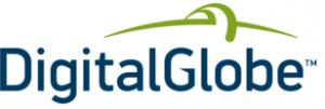 digital_globesm