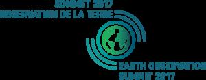 eos-sot-2017-logo