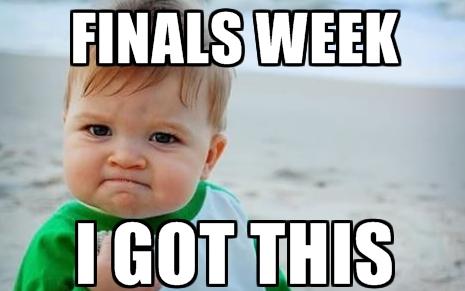 finals-baby1