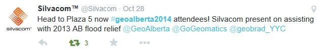 geoalberta twitter 20