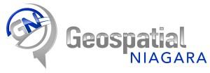 geospatial-01