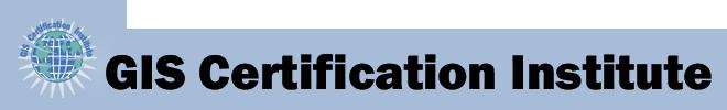 gisci-logo