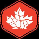 GoGeomatics Canada Logo