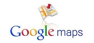 google-maps-logo1