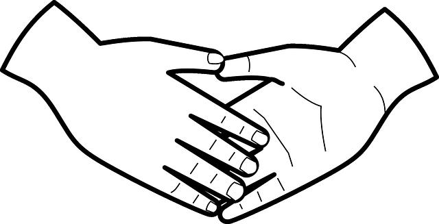 hand-shake-146146_640