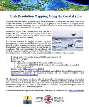 highrez_coastalzone