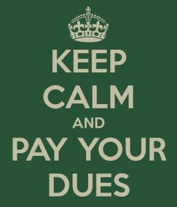keep_calm_pay_dues