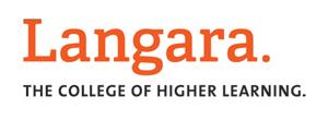 Langara College BC