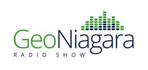 niagara_radio