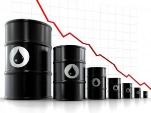 oildown