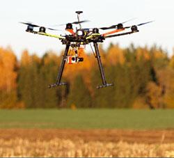 p2_drone