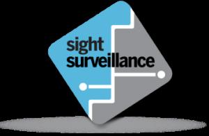 sight surveillance 2