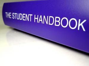 students_GIS_handbook