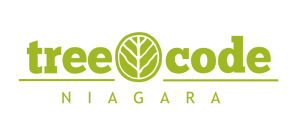 treeocode