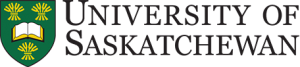 usask-logo-lg