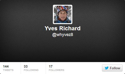whyvez8